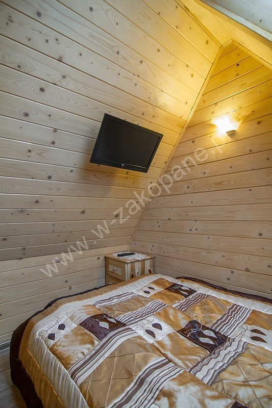 Domek Skalny-3871