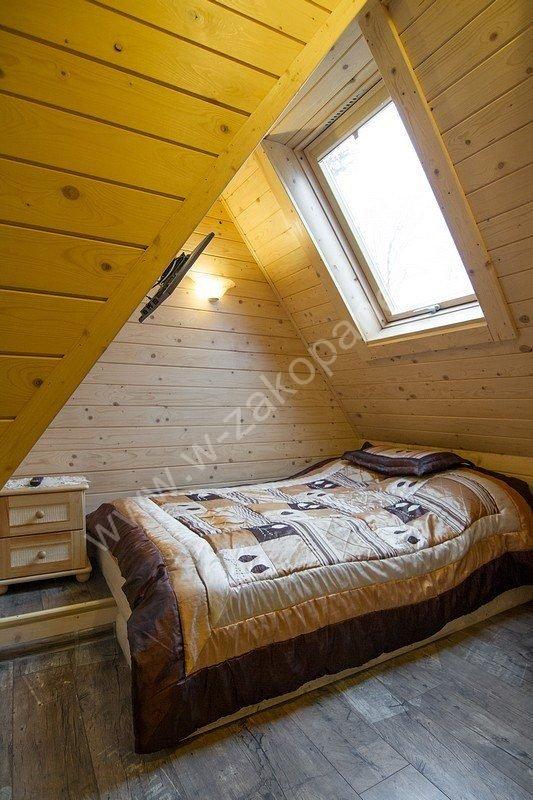 Domek Skalny Zakopane-3872