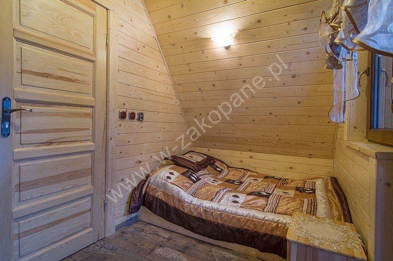 Domek Skalny Zakopane-3873