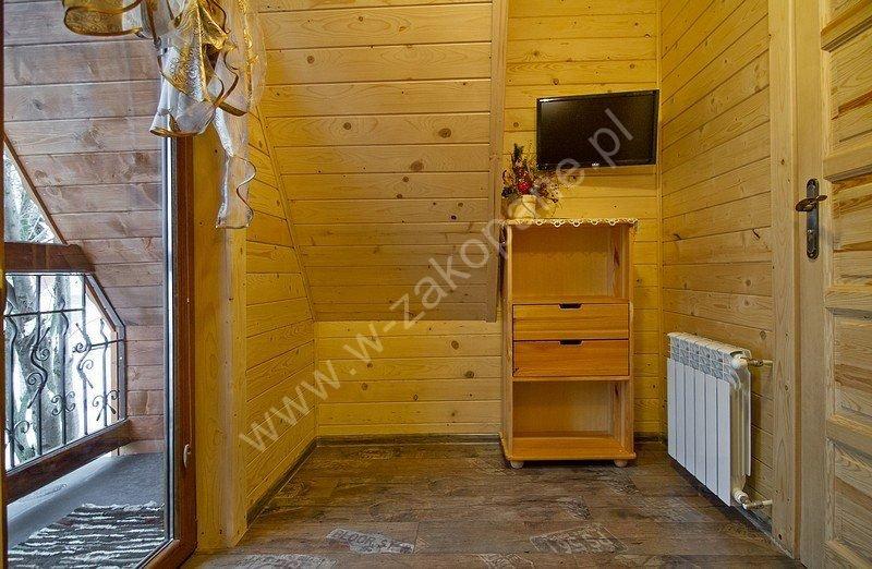 Domek Skalny Zakopane-3874