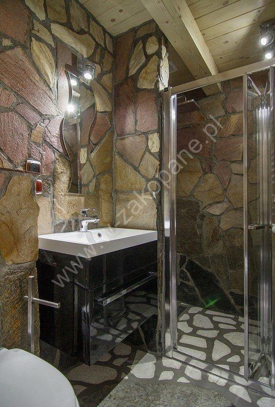 Domek Skalny Zakopane-3875