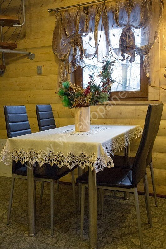 Domek Skalny-3876