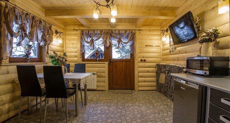Domek Skalny Zakopane-3877