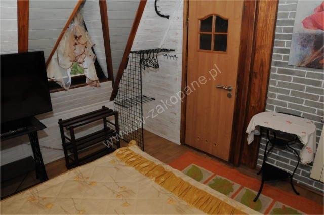 Wynajem pokoi  i domków Krystyna Mróz-3894