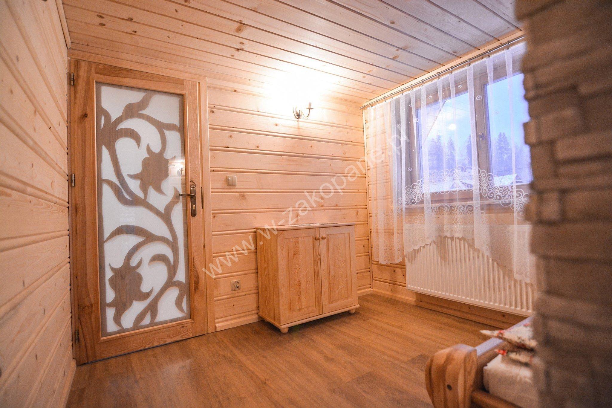 Tatrzańskie Domki-4089