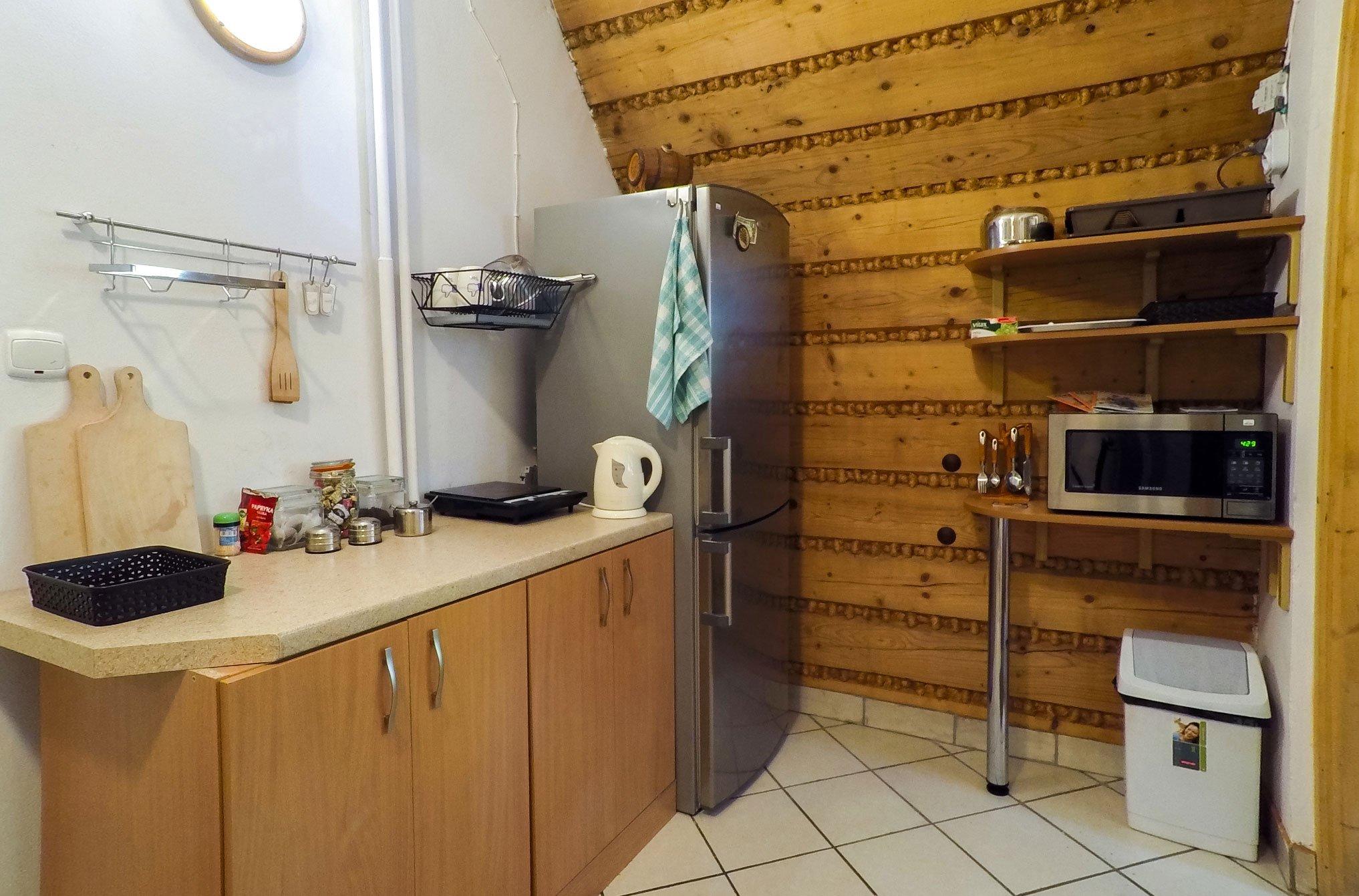 Base Camp 2 Zakopane-4185