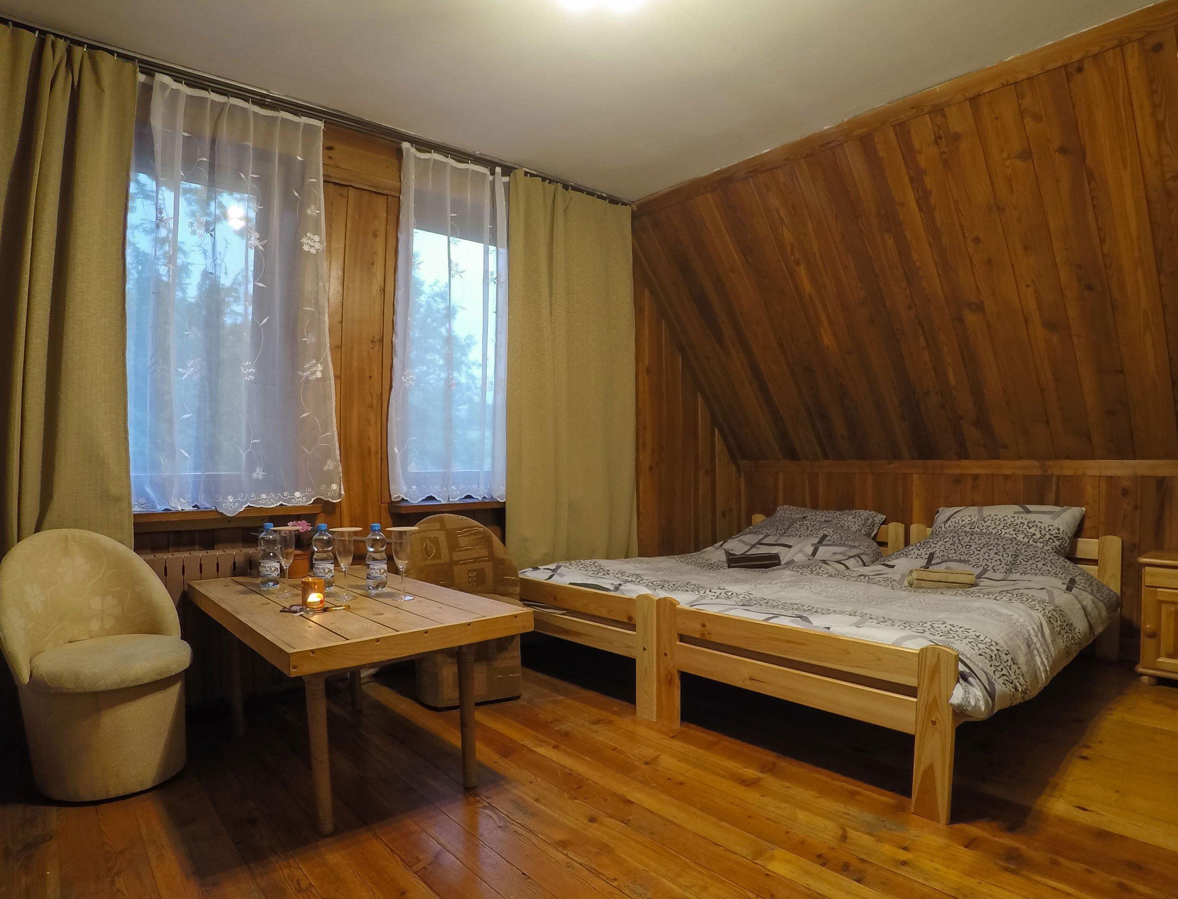 Base Camp 2 Zakopane-4186