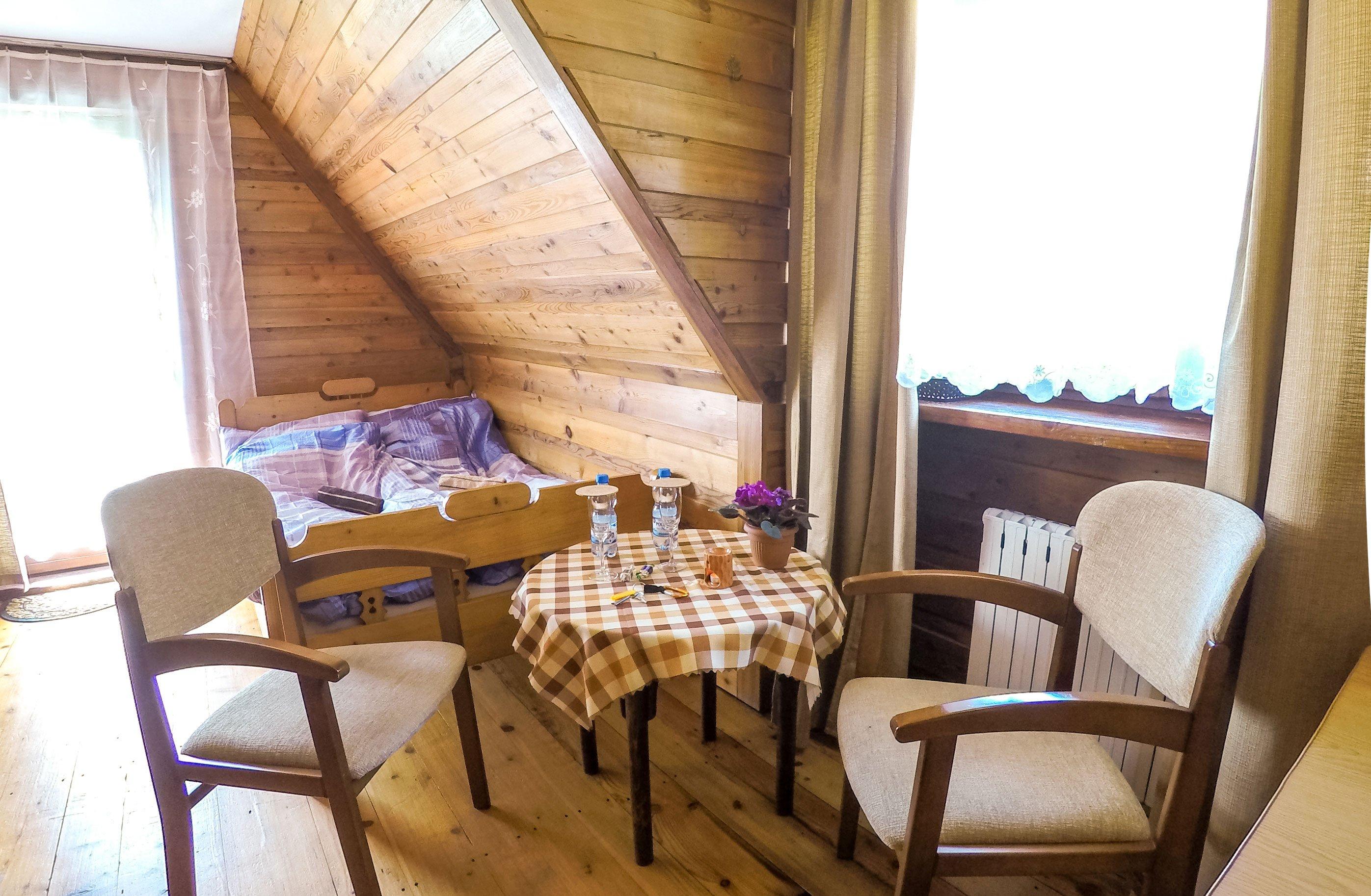 Base Camp 2 Zakopane-4188