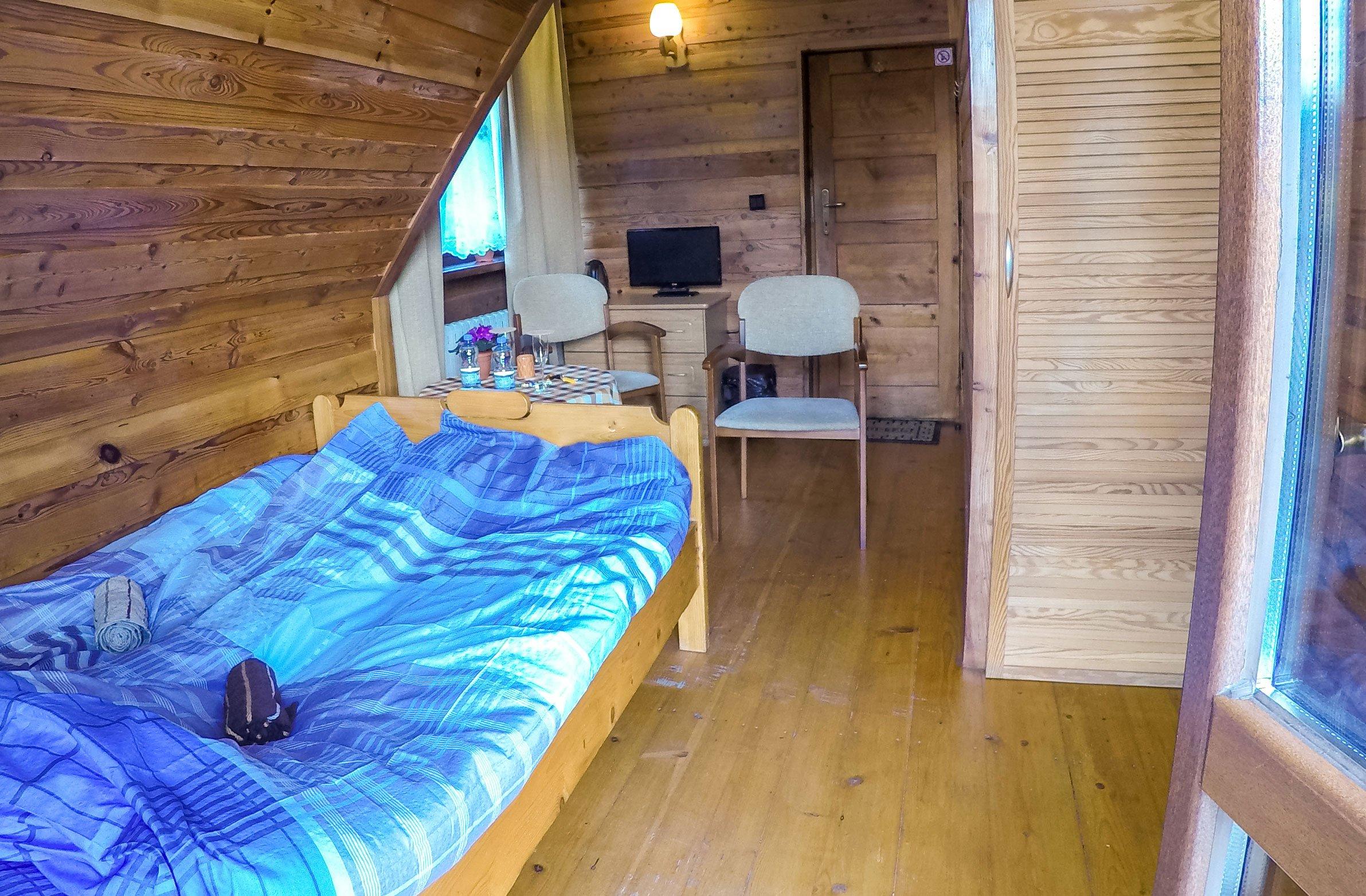 Base Camp 2 Zakopane-4189