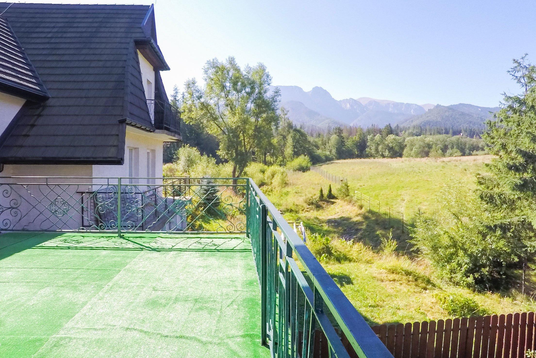 Base Camp 2 Zakopane-4193