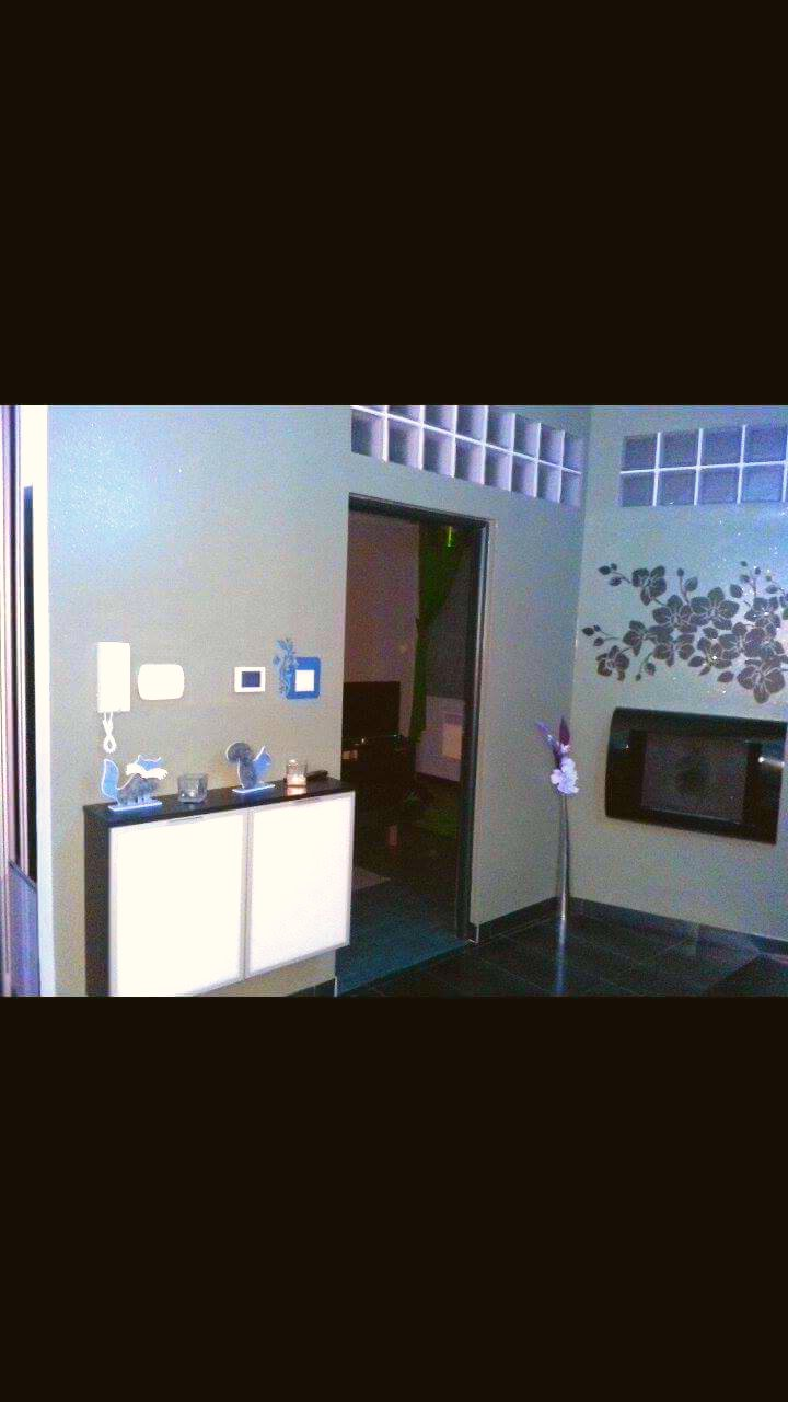 Nosal residents -4199