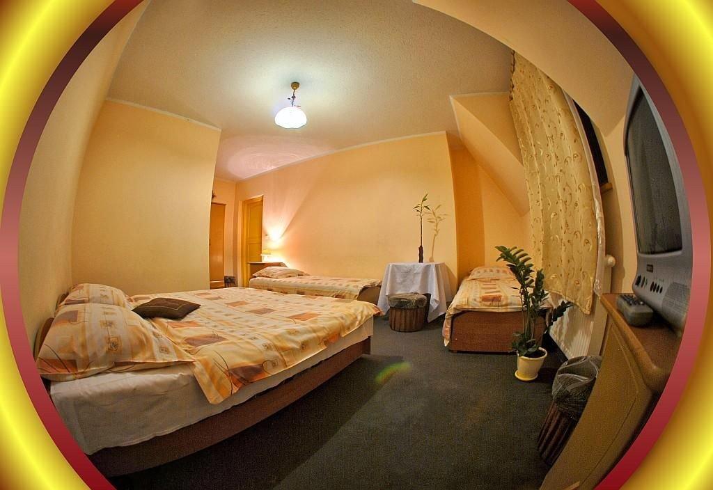 Dom Wypoczynkowy Paulina-4320