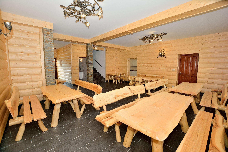 Pokoje Gościnne Kamil-4396