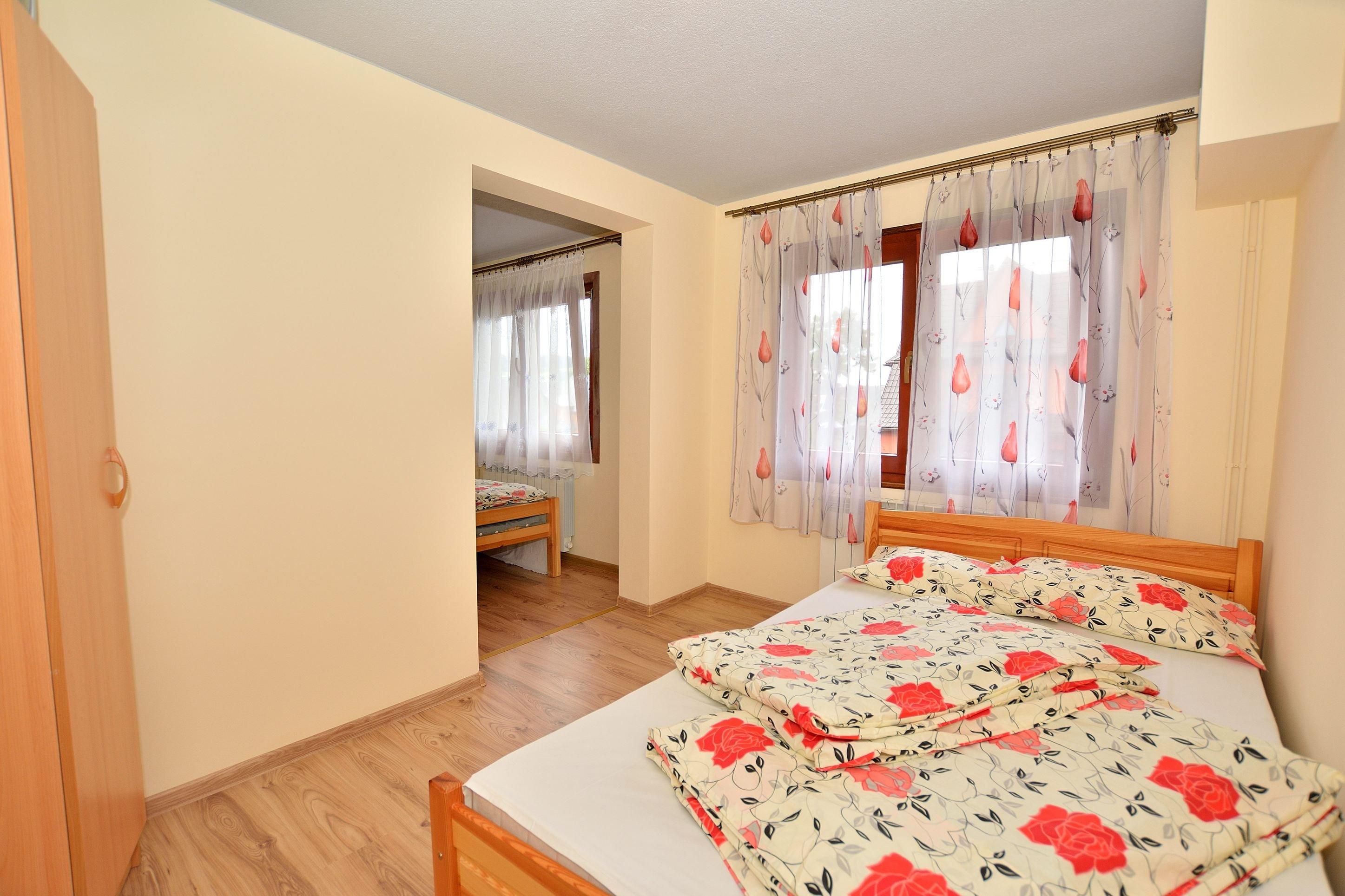Pokoje Gościnne Kamil-4398