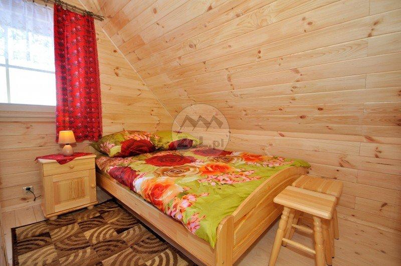 Domek Góralski U Ani-4431