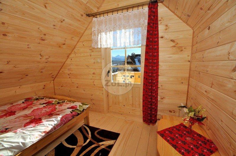 Domek Góralski U Ani-4432