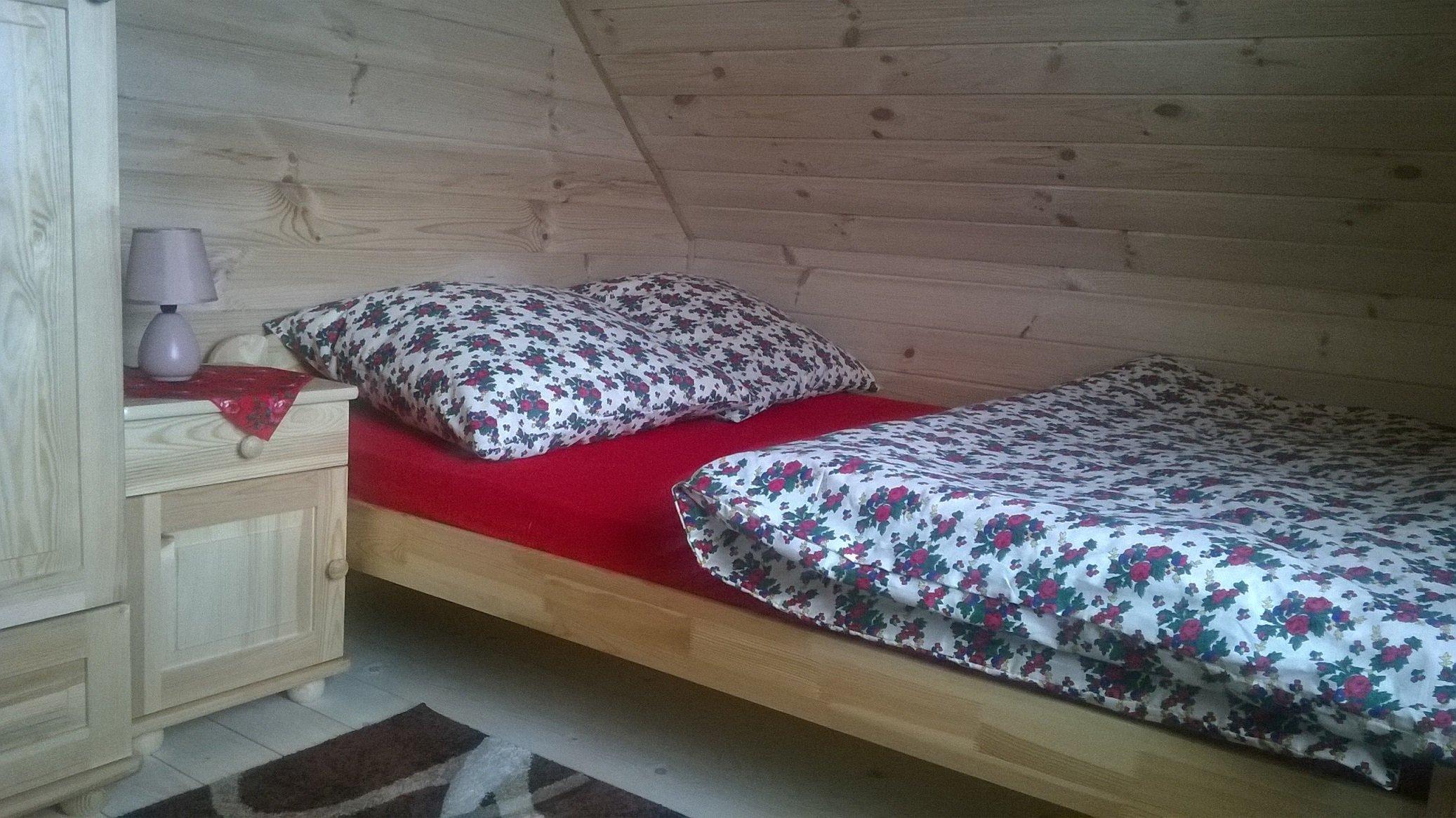 Góralski Domek Zakopane-4530