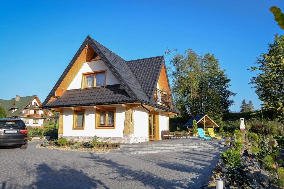 Tatrzańskie Domki-4603