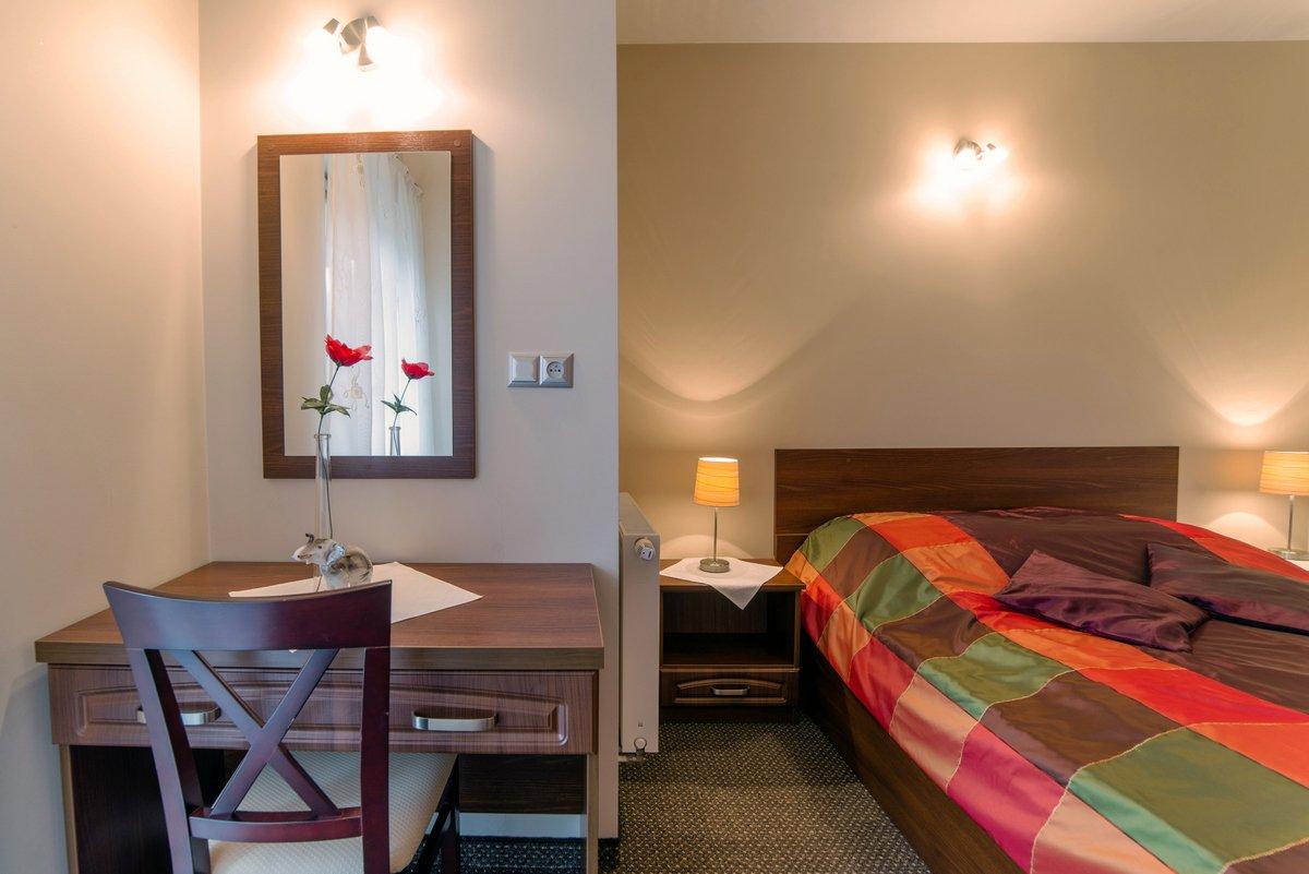 Apartamenty Janówka -4639