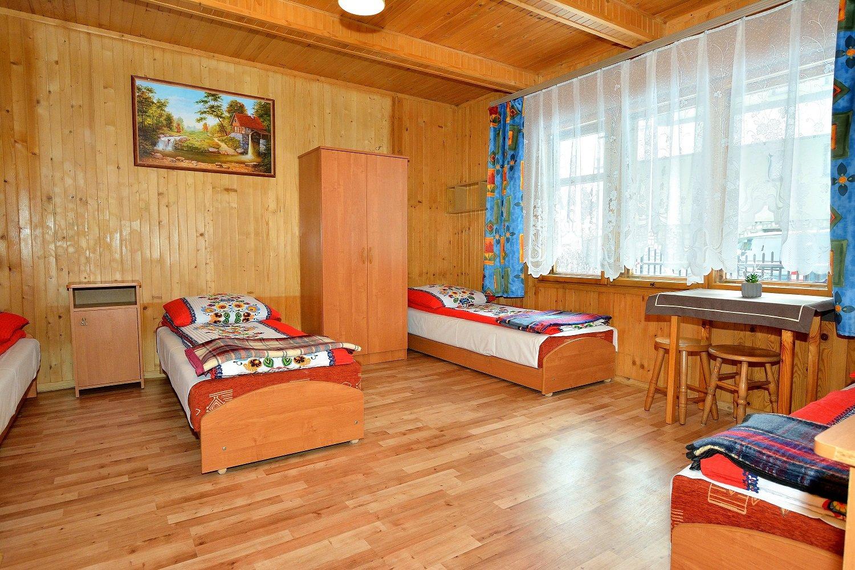 U Gronia-4661