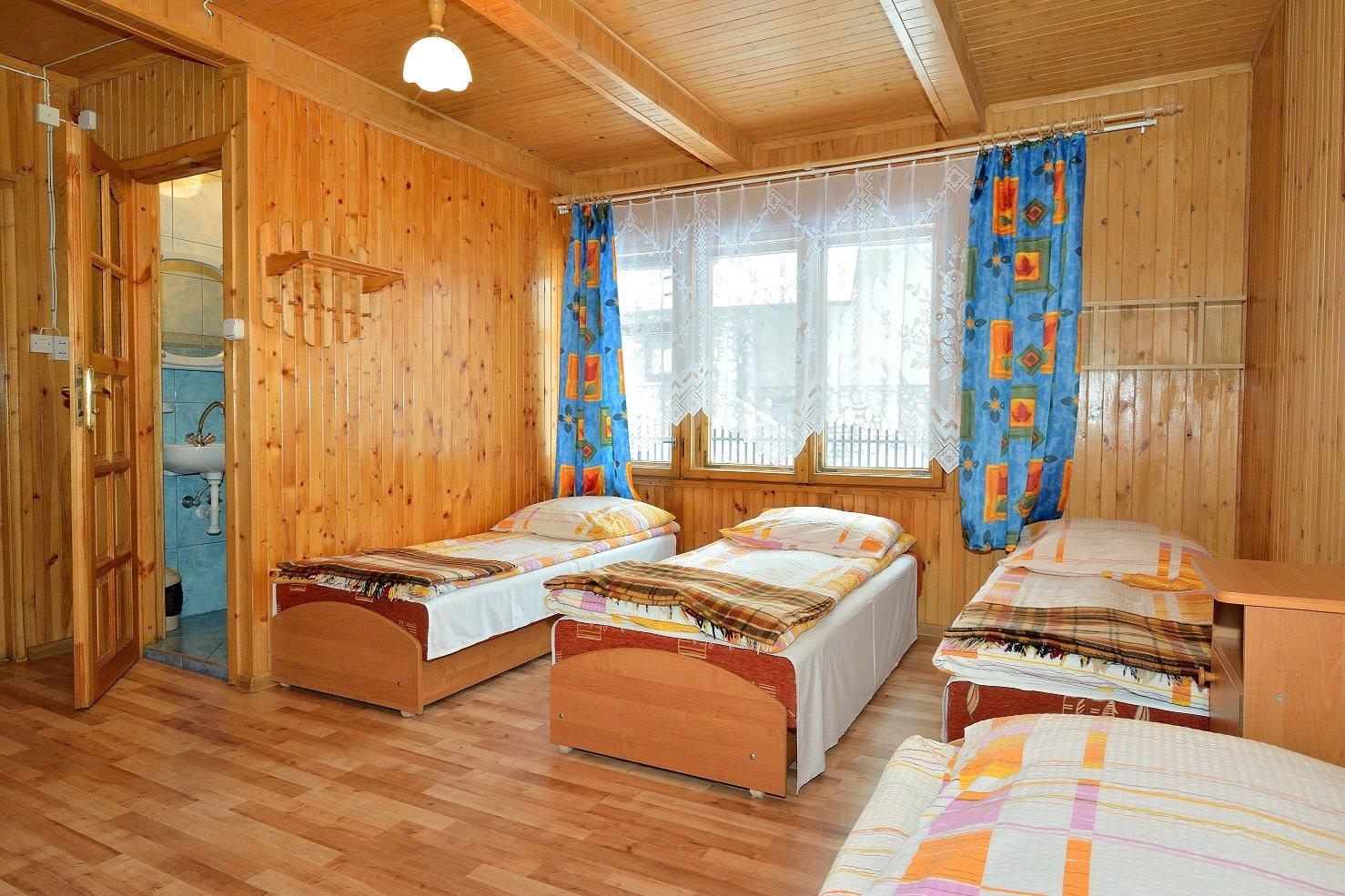 U Gronia-4664