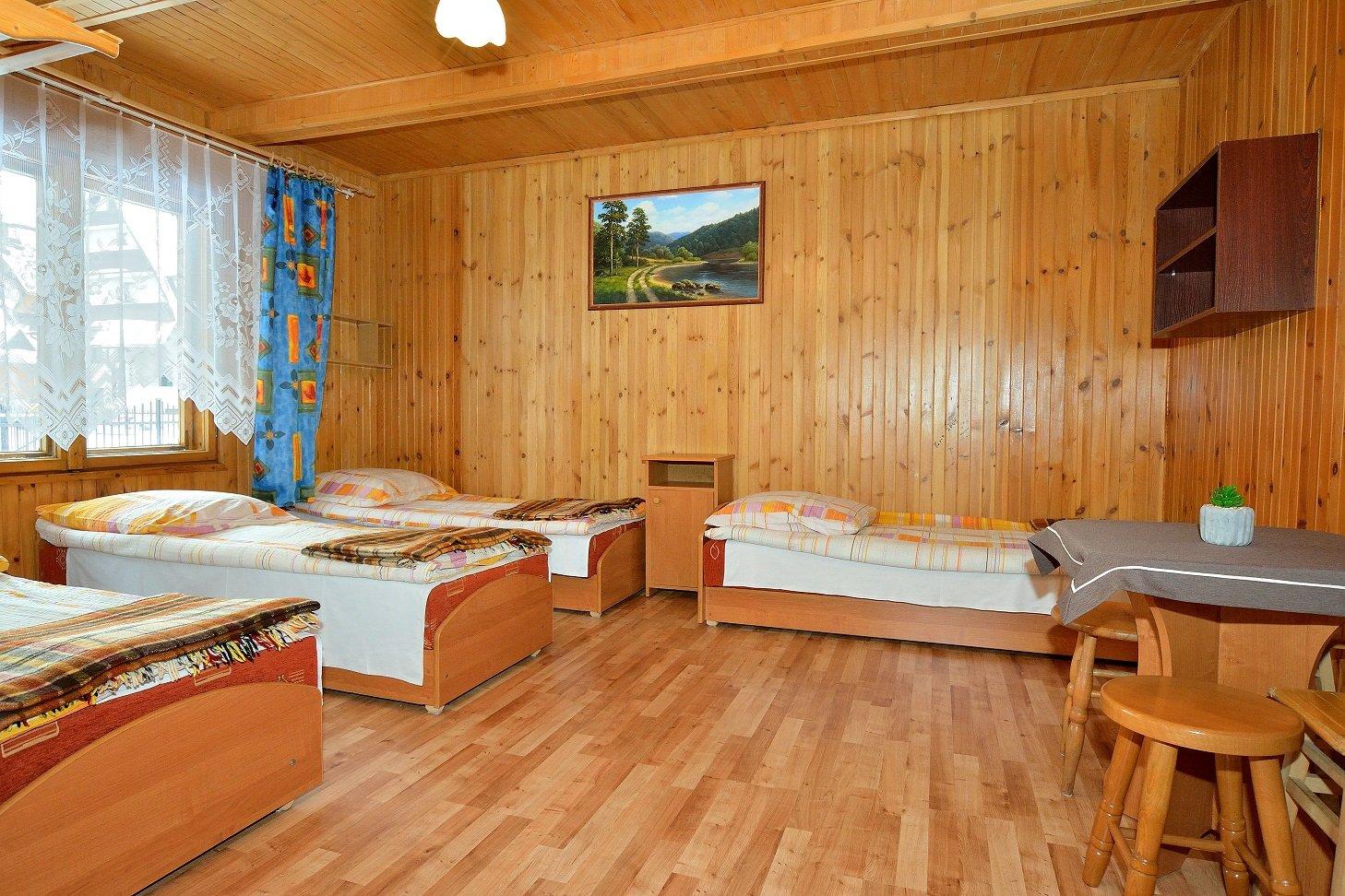 U Gronia-4665