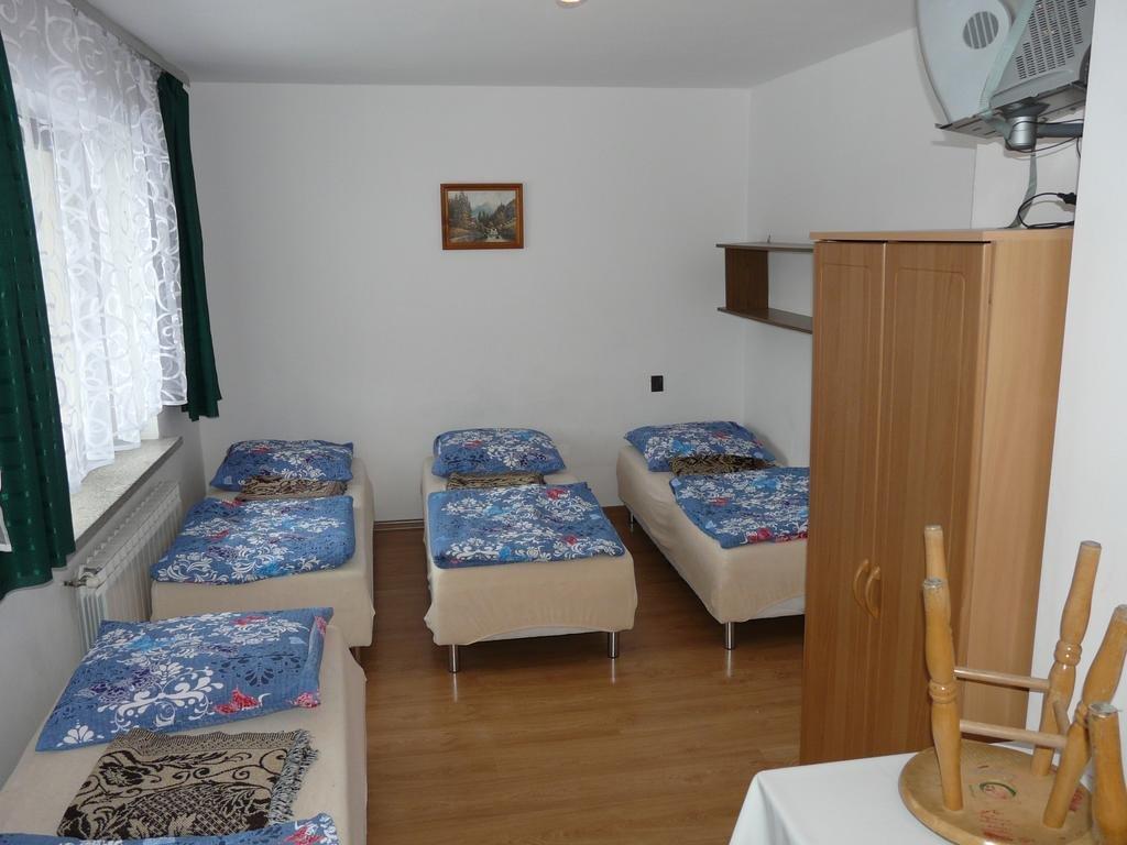 Dom Gościnny U Franka-4685
