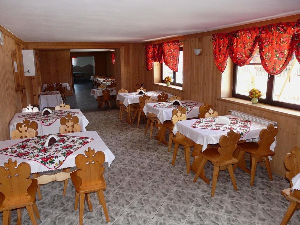 Dom Gościnny U Franka-4686