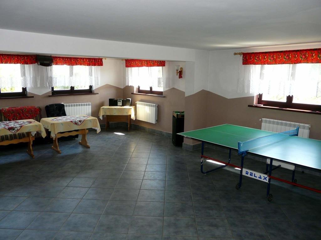 Dom Gościnny U Franka-4687