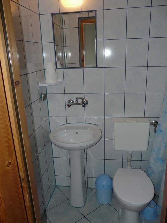 Dom Gościnny U Franka-4688