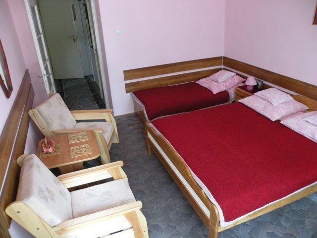 Apartamenty Izabela-4709