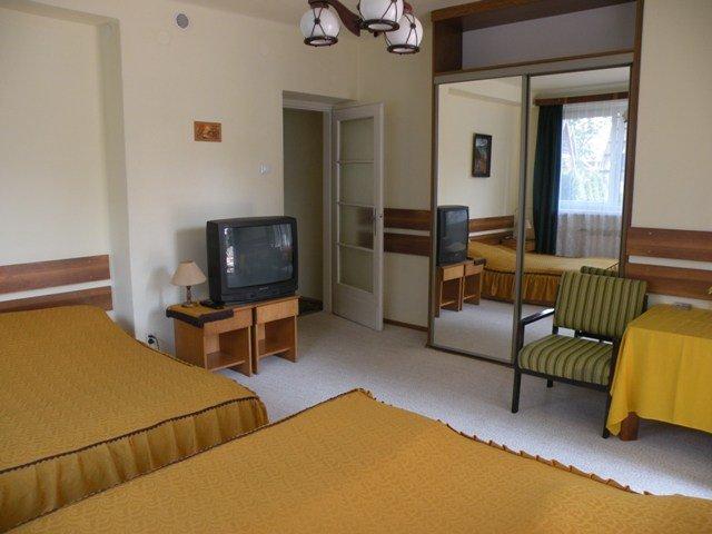 Apartamenty Izabela-4712
