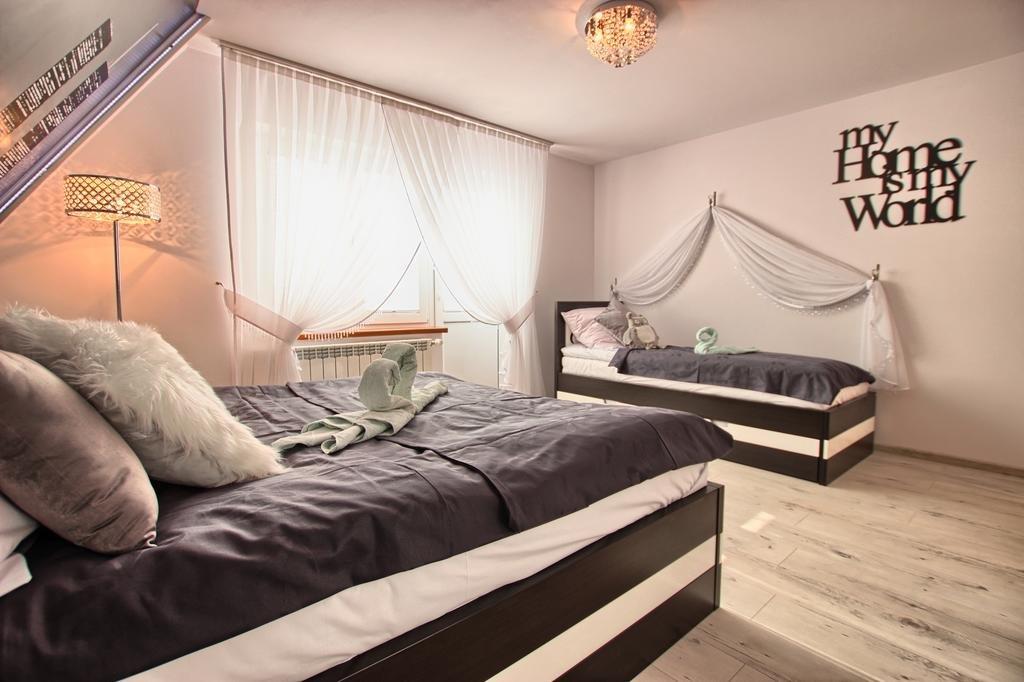 Olczanski Dom-4775