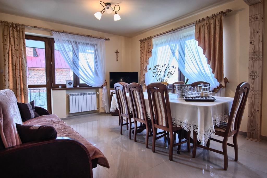 Olczanski Dom-4779