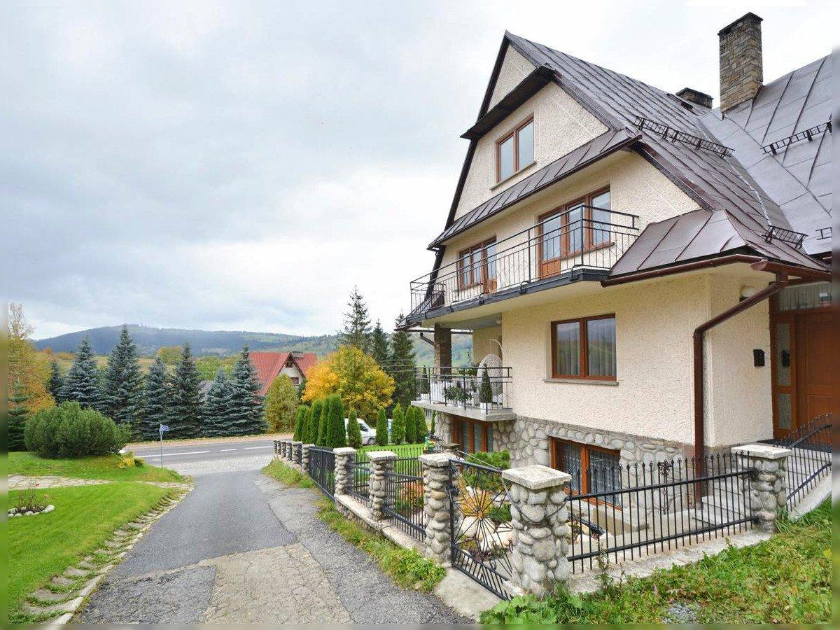 Olczanski Dom-4781