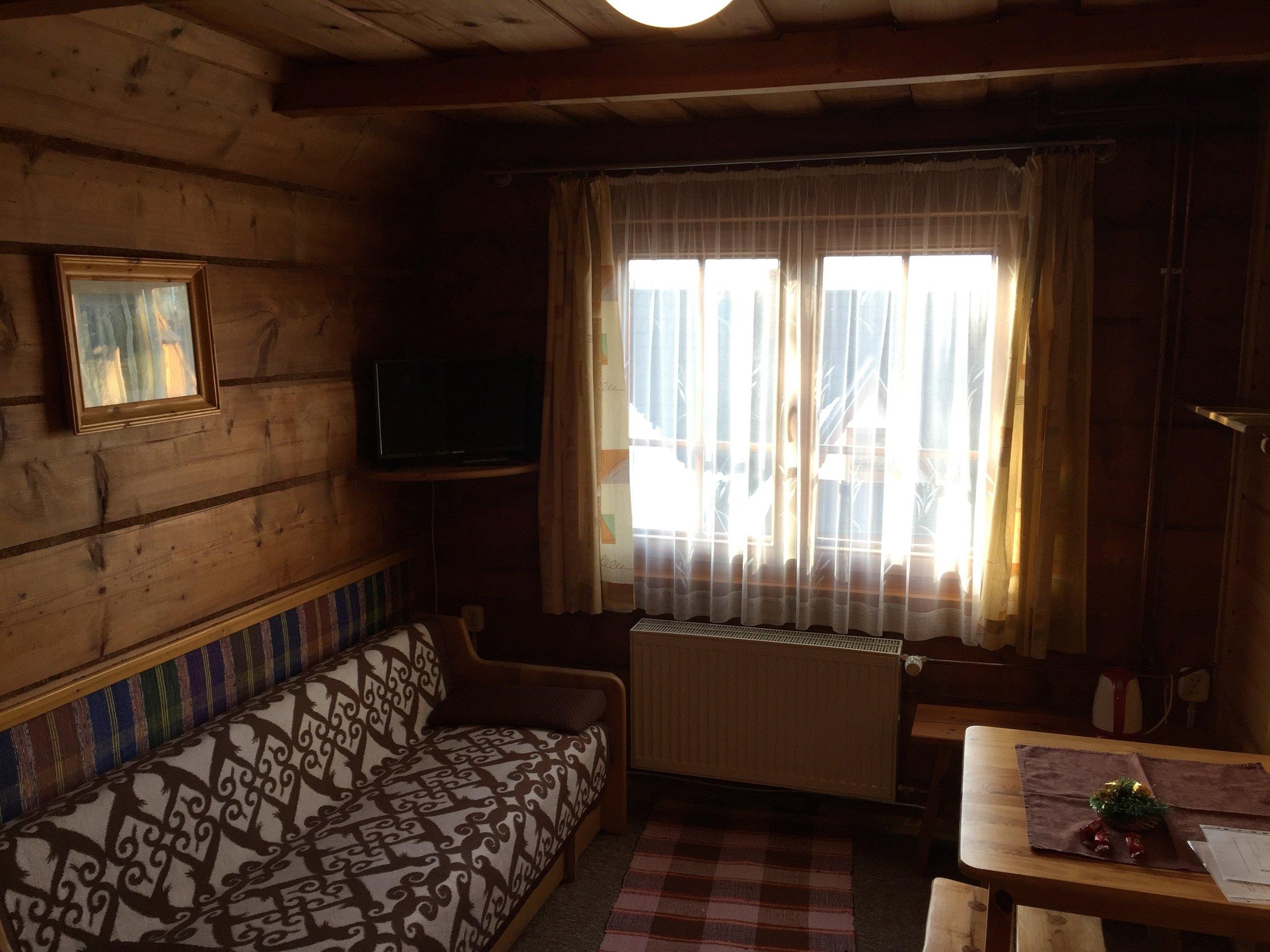 Skalnica-4915