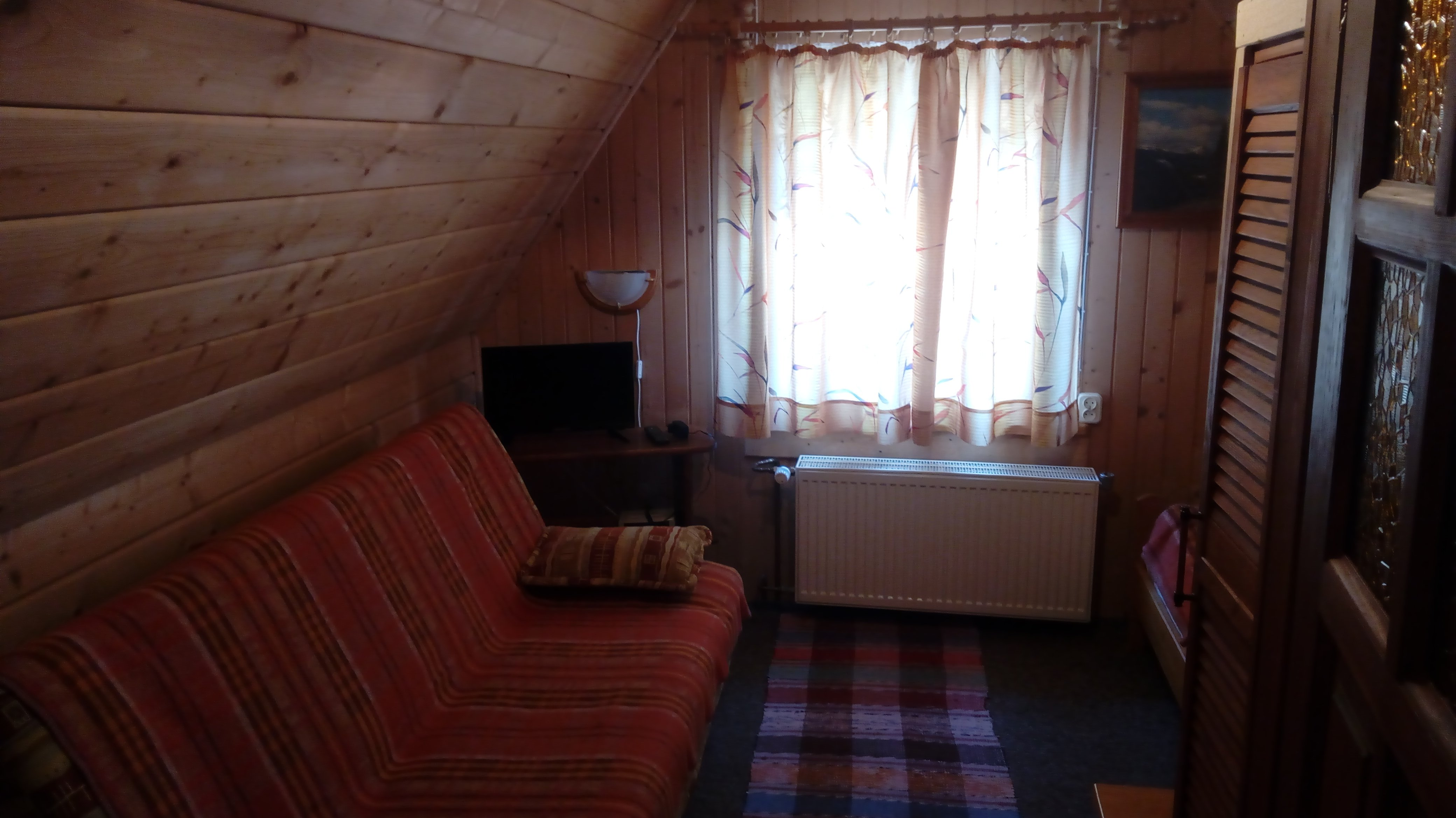 Skalnica-4920