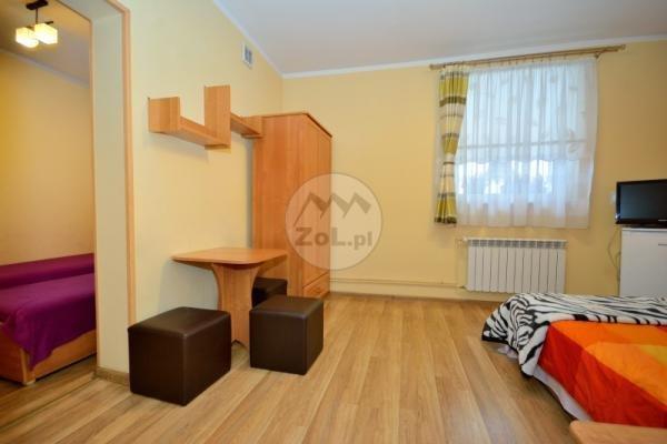 Pokoje Centrum Nowotarska-4986