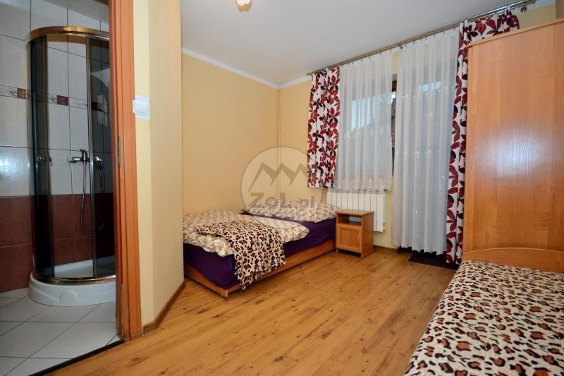 Pokoje Centrum Nowotarska-4988