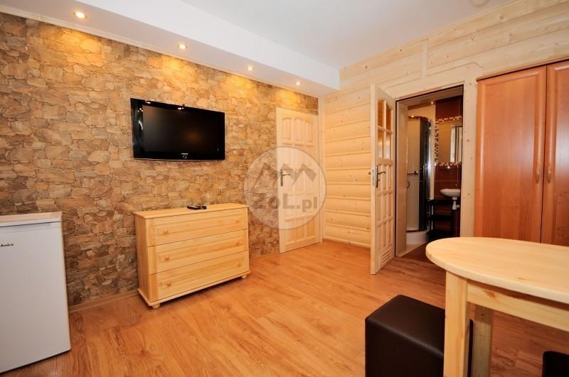 Pokoje Centrum Nowotarska-4989