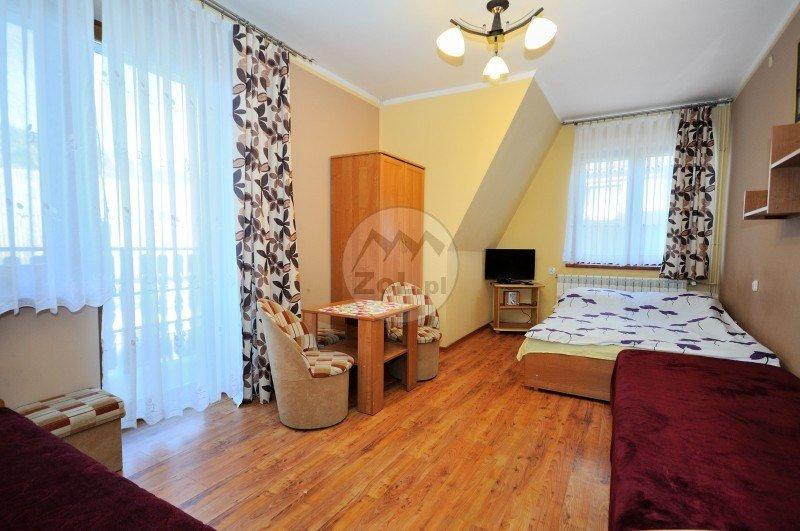 Pokoje Centrum Nowotarska-4991
