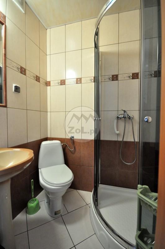 Pokoje Centrum Nowotarska-4995