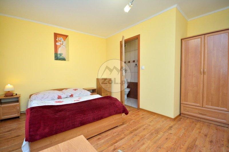 Pokoje Centrum Nowotarska-4996