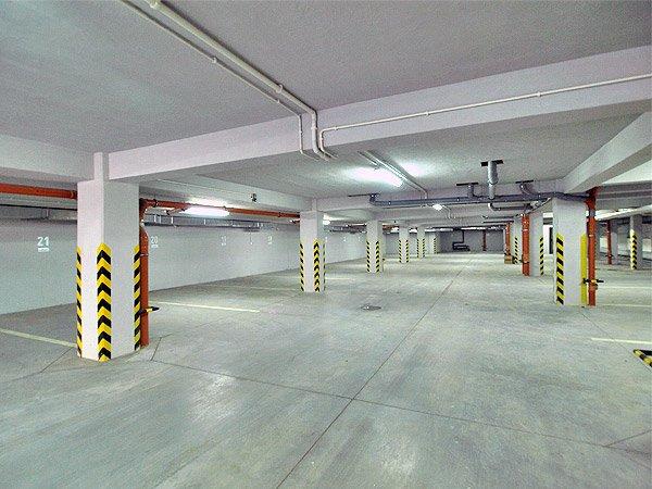 Zakopane Apartamenty Motyl -Centrum-5001
