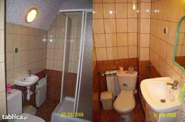 Pokoje Gośćinne U Bartka-5052