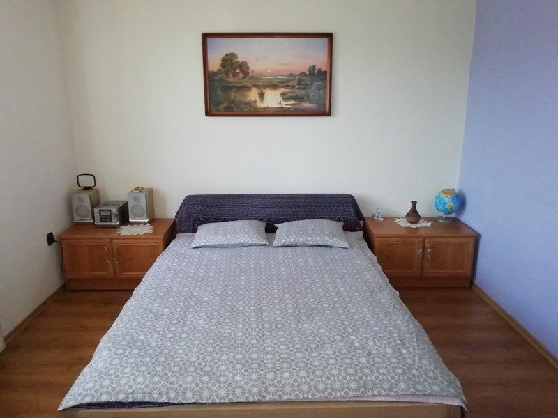 Pokoje gościnne  *Jantar * w Przemyślu-5096