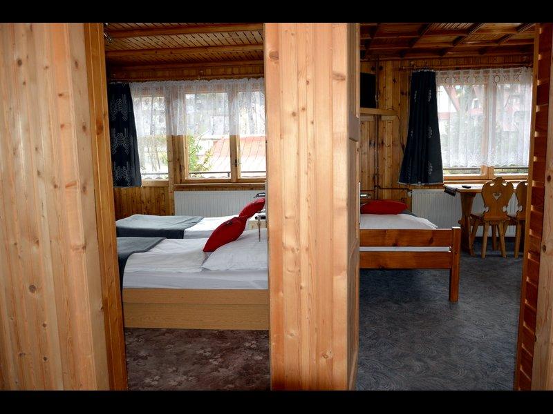 Apartament Sosna-5118
