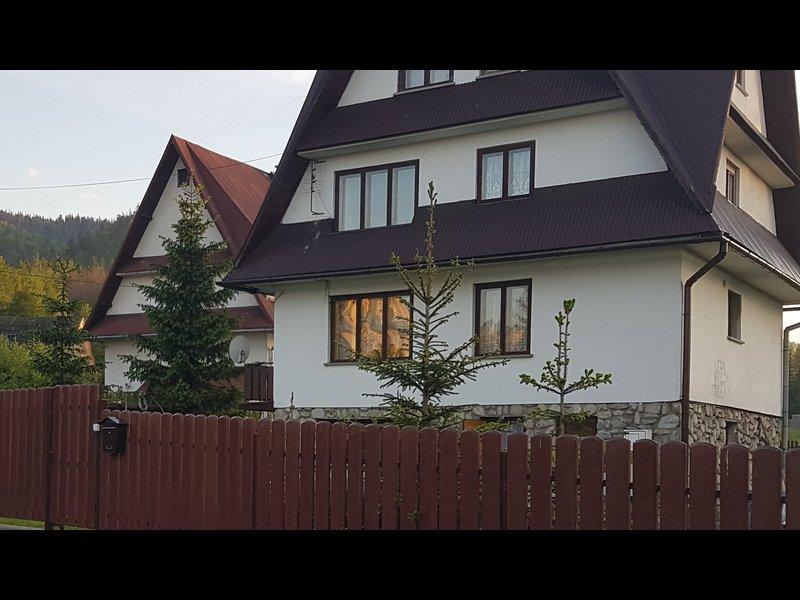 Apartament Sosna-5123