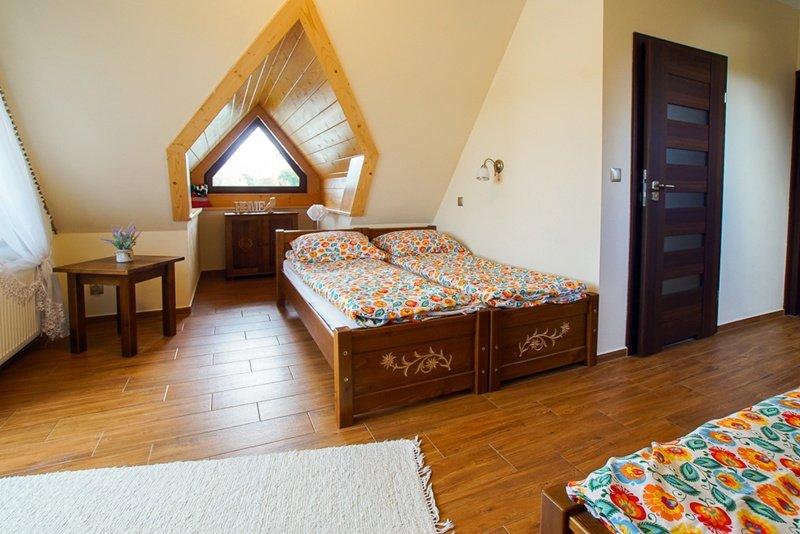 Dom Wypoczynkowy Bernadeta-5251