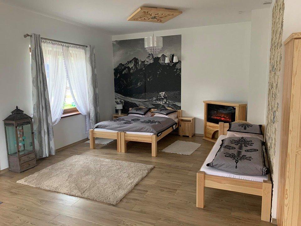 Dom Wypoczynkowy Bernadeta-5259
